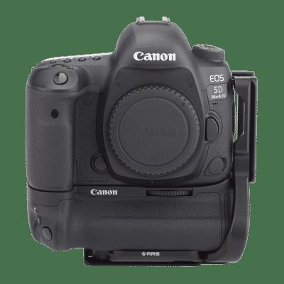 boitier photo canon eos5D