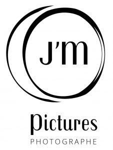 le logo jmpictures