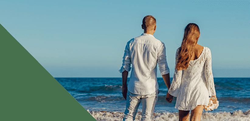 mariage-seuls