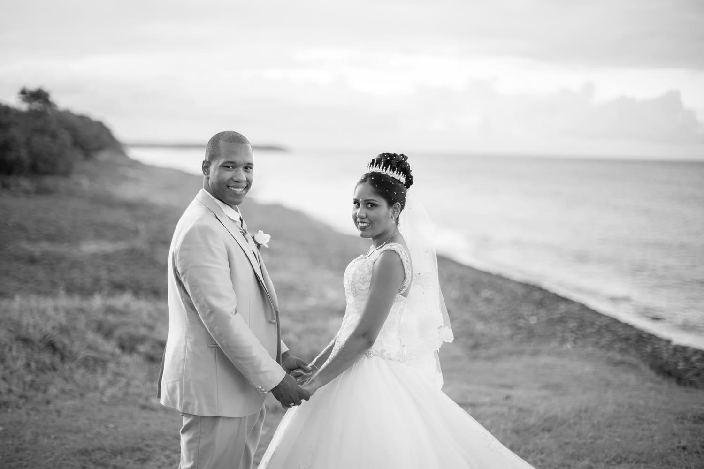 séance de couple mariage sassa et laurent