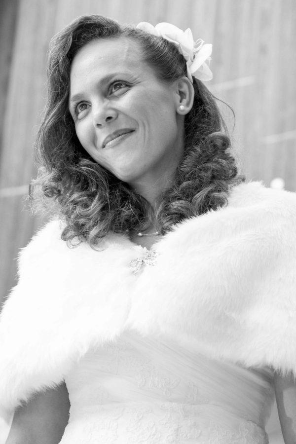 johana-portrait