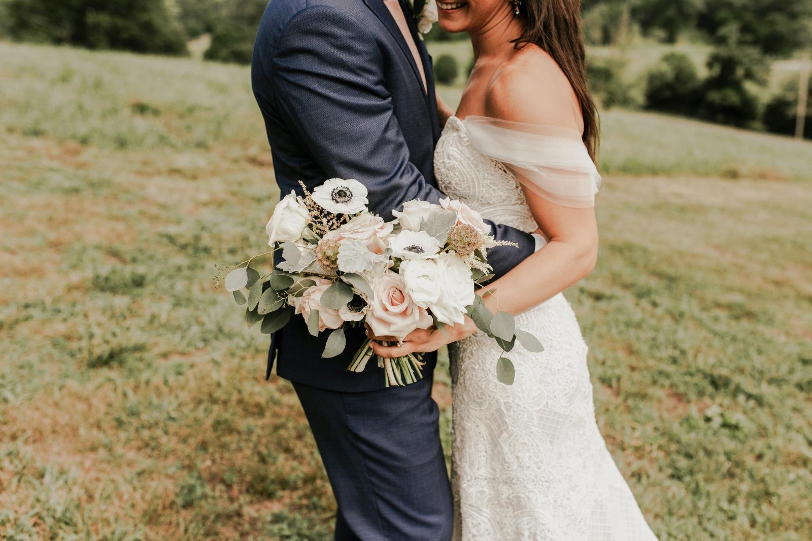 photographe mariage Rouen portrait