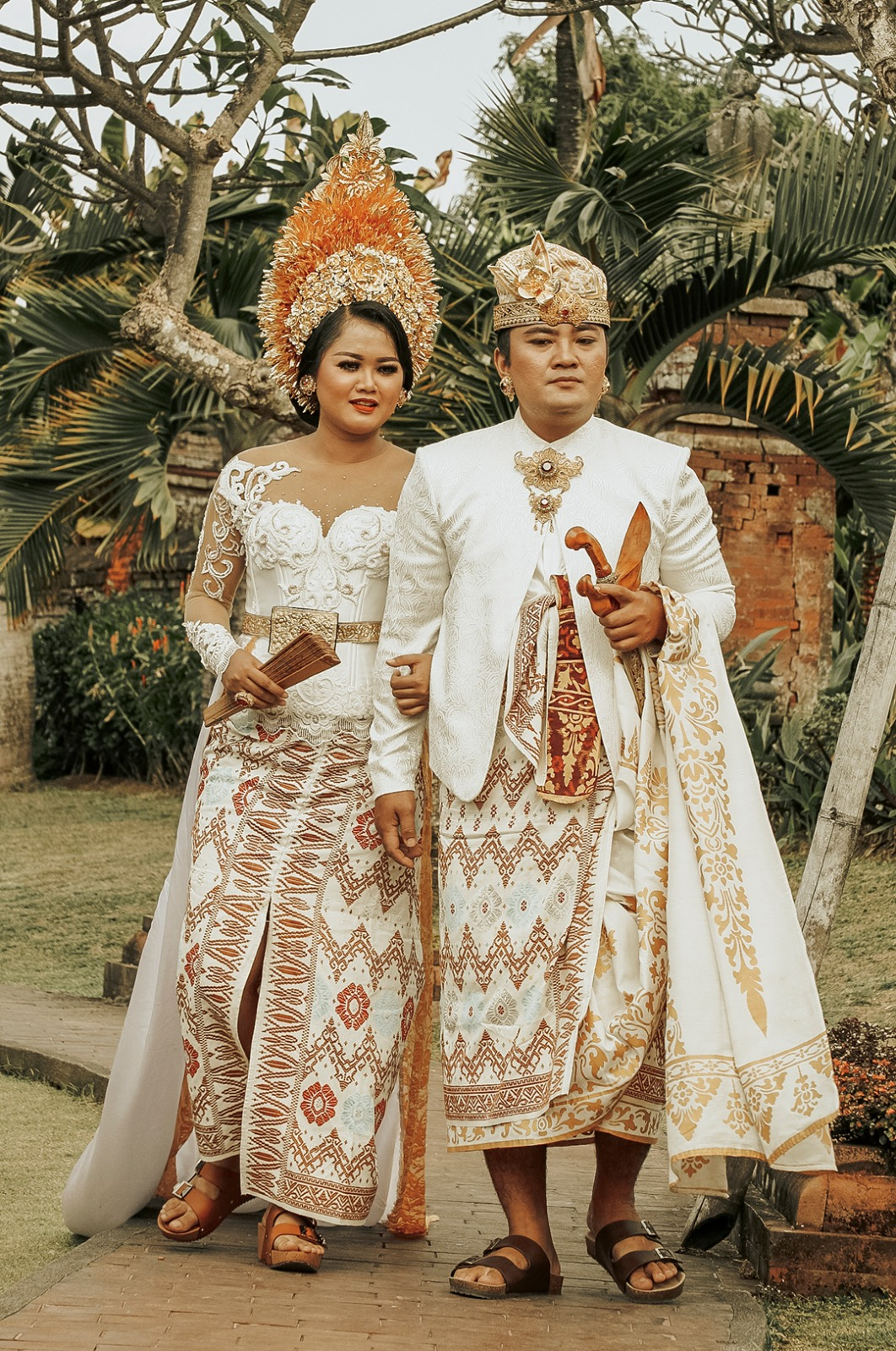 photographe mariage vacances à bali