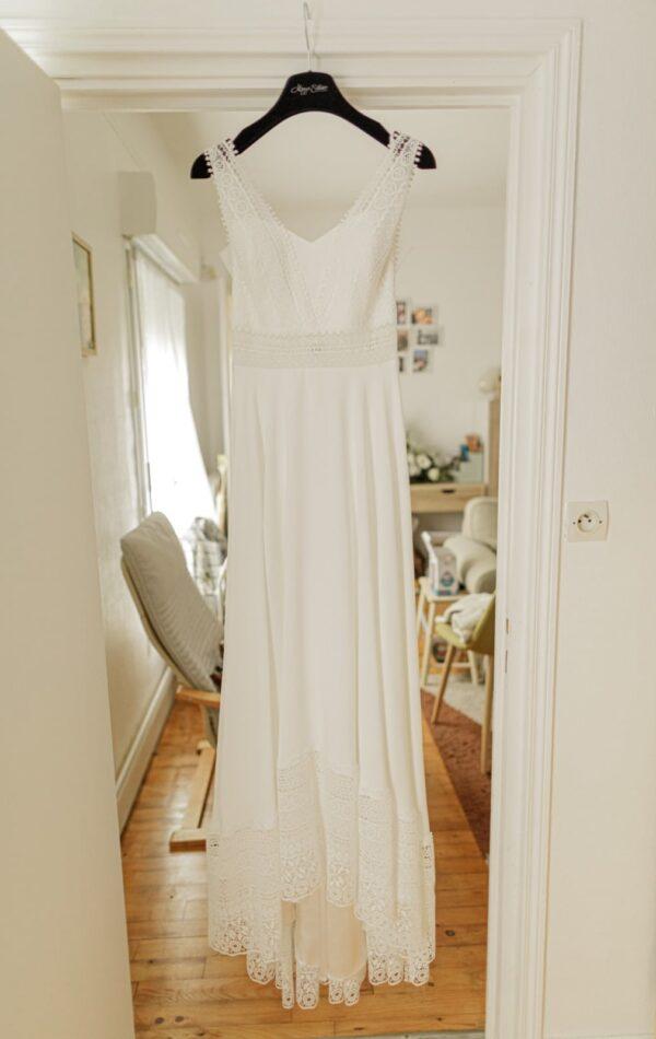 photographie-robe-mariée