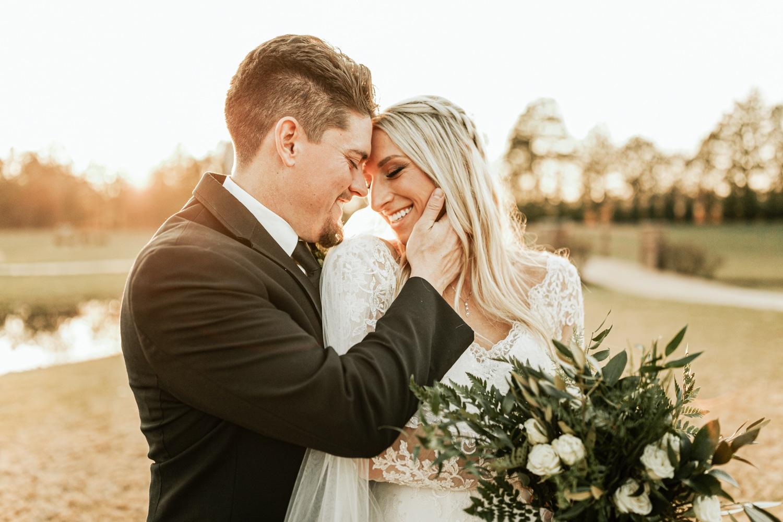 photographe mariage oise seance couple